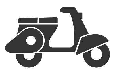 QLCM final logotype
