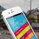 Nantes création mobile app preview