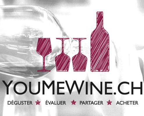 Youmewine startup thumbnail
