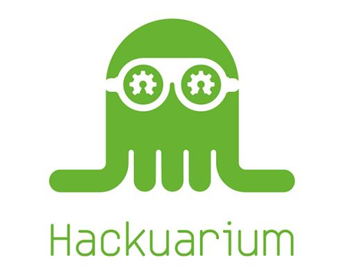 hackuarium logo thumbnail